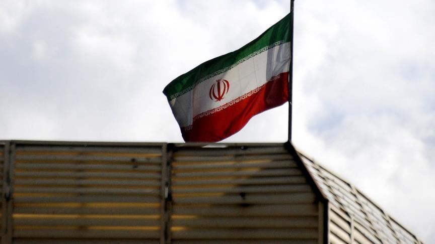 إيران تصدر أمر اعتقال بحق إيرانية شاركت في بطولة للملاكمة في فرنسا وفازت بها