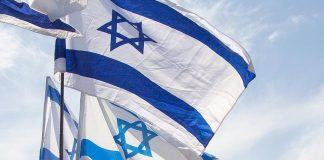"""عميل شارك في اغتيال يحيى عياش: """"إسرائيل"""" غدرت بي"""