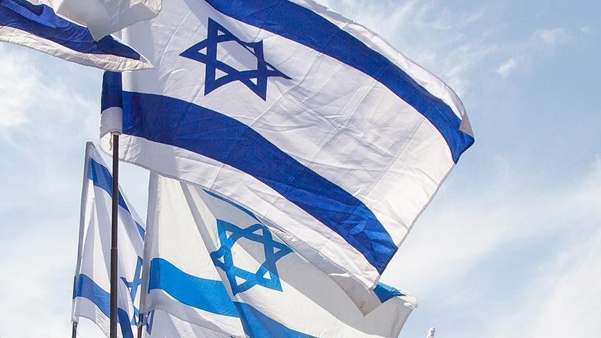 """""""إسرائيل"""": نهدف للتطبيع العلني مع دول الخليج"""