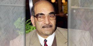 من أخطاء التفسير عند محمد عابد الجابري (ج3)