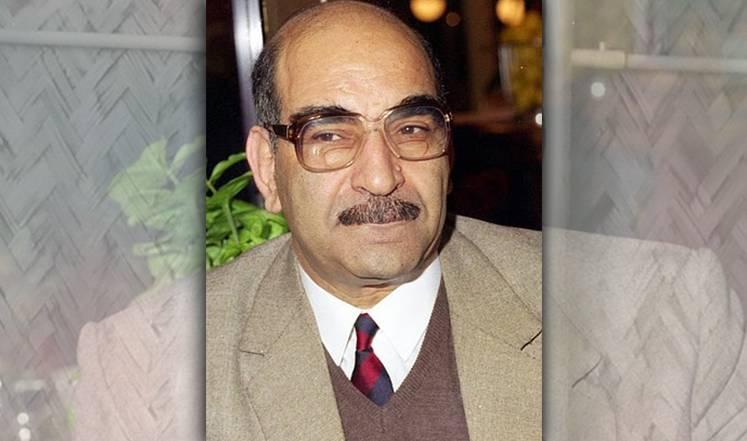 من أخطاء التفسير عند محمد عابد الجابري (ج4)