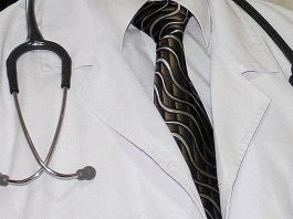 وزارة الصحة تنفي إصدار شواهد طبية تحمل خاتم وتوقيع طبيب متوفى