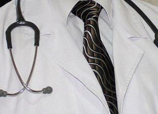 تقرير.. الطب ينطق بالعربية منهيا احتكار الفرنسية بالمغرب