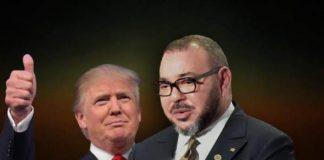 مجلس الأمن القومي الأمريكي يستعين بالمغرب في استراتيجيته الجديدة لمواجهة التطرف