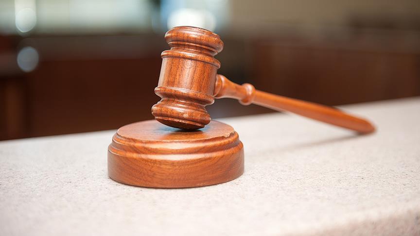 """قاضي التحقيق يقرر متابعة دنيا باطمة وشقيقتها في حالة سراح بتهمة """"شبهة الابتزاز"""""""