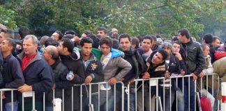 ألمانيا تنتظر موافقة الرباط لترحيل أكثر من 3700 مغربي