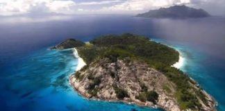بالفيديو: العثور على قارة مفقودة منذ 3 مليارات سنة في المحيط الهندي
