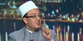 """السجن مع الأشغال الشاقة لـ""""الشيخ ميزو"""" الذي زعم أنه """"المهدي المنتظر"""""""