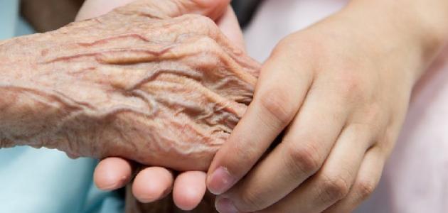"""""""الصحة العالمية: الشيخوخة وانتشار الأمراض يساهمان في ارتفاع أعداد المعاقين"""