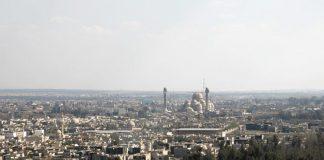 الأمم المتحدة: 4800 شخص فقدوا أطرافهم بسبب الحرب في الموصل