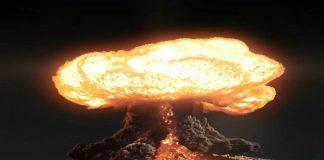 """باكستان تتهم الهند ببناء """"مدينة نووية سرية""""!!"""