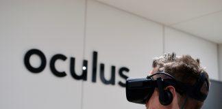 تغريم فيسبوك نصف مليار دولار بسبب الواقع الافتراضي