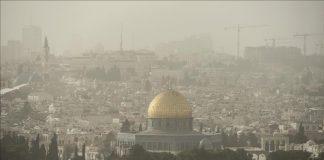 مستشار الرئيس الفلسطيني: المملكة المغربية كانت على الدوام سندا قويا للشعب الفلسطيني وقضيته العادلة