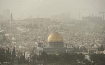 القدس نادى فهل للقدس أن يجدا؟!