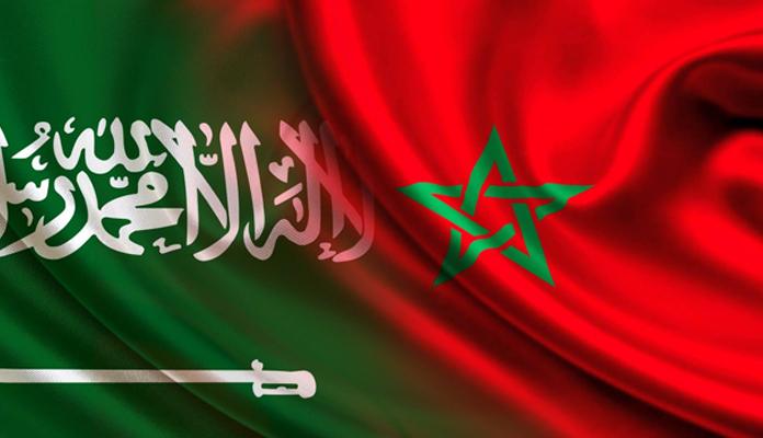 الشركات السعودية بالمغرب تتلقى ضربات موجعة