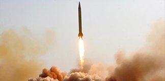الجبير: حزب الله أطلق الصاروخ البالستي تجاه الرياض