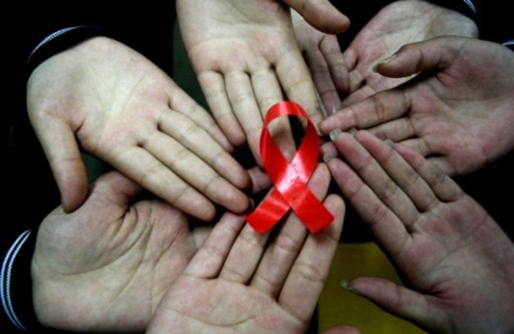 وزارة الصحة تطلق الحملة الوطنية التاسعة للكشف عن فيروس نقص المناعة البشري