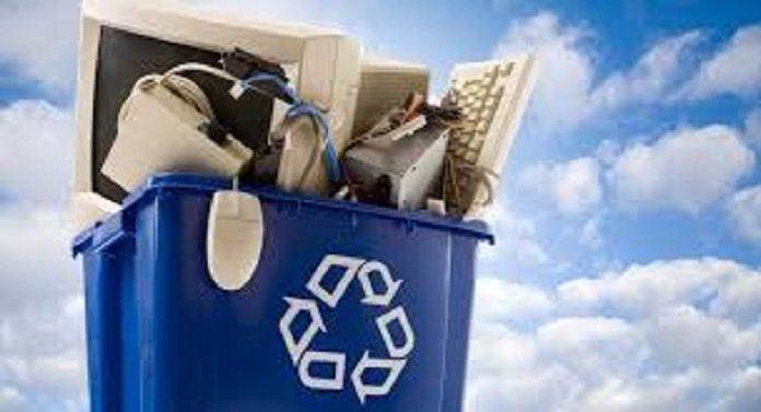 تتويج مغربي في المنتدى العالمي للتكنولوجيات النظيفة بالولايات المتحدة