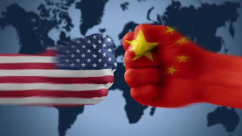 كيف كشفت الصين 30 جاسوسا أميركيا ثم أعدمتهم؟!