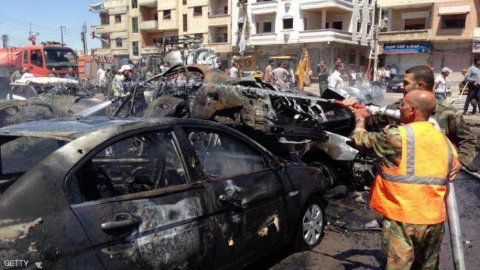 لبنان يؤكد تورط الاستخبارات