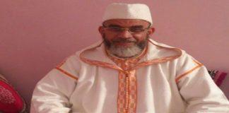 إطلاق سراح الداعية الخطيب رشيد التويني بعد تسعة أيام من اعتقاله