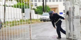 """إدارة السجن المحلي بطاطا تنفي تعرض إحدى النزيلات لمعاملة """" غير إنسانية وحاطة بالكرامة"""""""