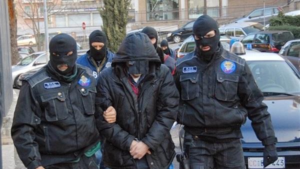 """ايطاليا.. اعتقال مغربي كان يستعد للالتحاق ب""""داعش"""""""