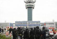 فرنسا تكشف عن خطة وطنية من 60 بندا لمكافحة التطرف