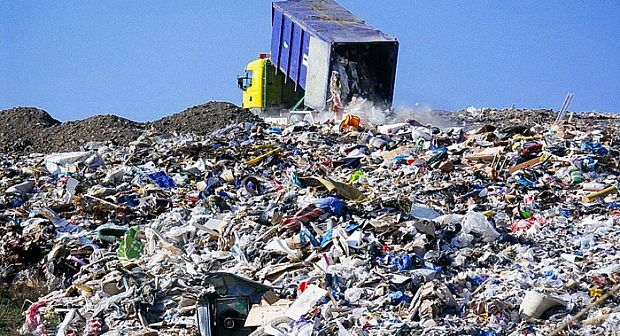 النفايات المنزلية بالمغرب.. 6,5 طن تُفرز في 3 وحدات فقط