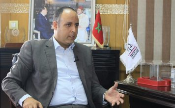 عادل بنحمزة يعلق على لقاء رئيس الحكومة وزعماء أحزابها بوزير الداخلية حول حراك الحسيمة