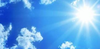 توقعات طقس الثلاثاء.. سماء قليلة السحب مع ارتفاع ملموس في درجات الحرارة