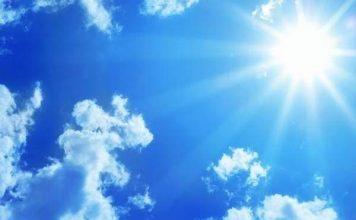 طقس اليوم: أجواء مستقرة مع سماء صافية في مجموعة من مناطق المملكة