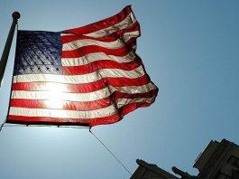 261 ألف أمريكي يتقدمون بطلبات معونات بطالة بأول أسبوع من العام