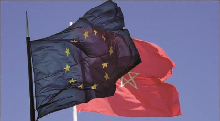بيتر ستانو يؤكد أن موقف الاتحاد الأوروبي بخصوص علامات المنشأ للمنتجات المغربية لم يتغير