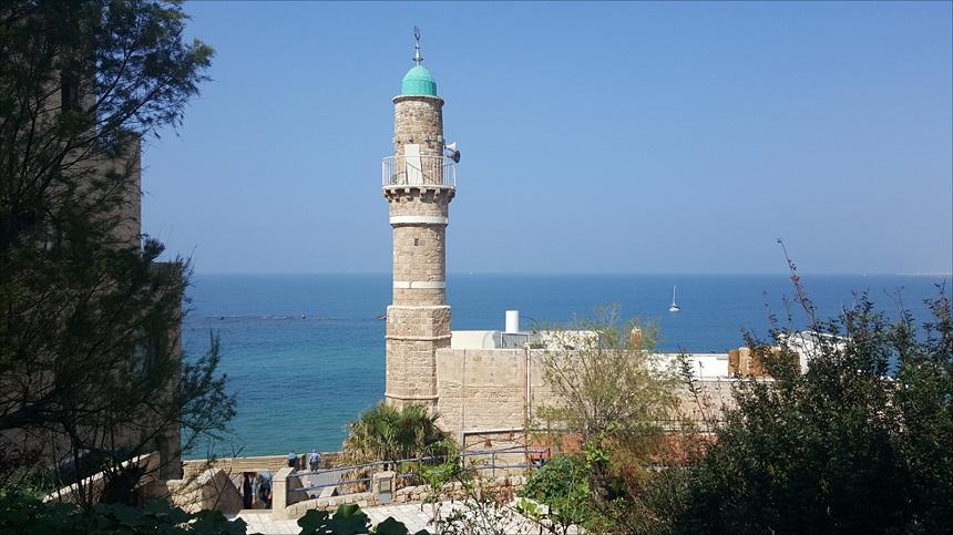 دعوة فلسطينية لحملة ضد قانون بالكنيست لمنع الأذان