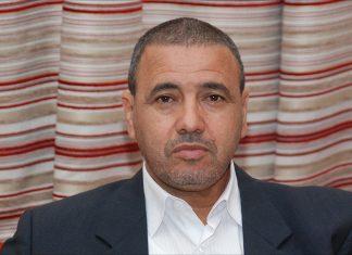 حوار الجزيرة مع أفتاتي: سنتجاوز إعفاء بنكيران ونتمسك بالإصلاح
