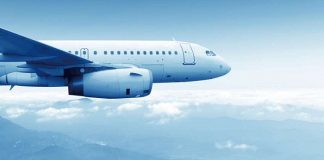 بريطانيا أيضا تحظر على ركاب طائرات قادمة من 6 دول إسلامية حمل أجهزة إلكترونية