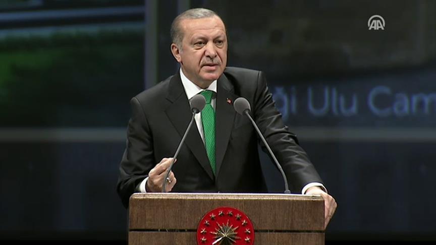 أردوغان إسلامي أم علماني.. تلك هي المعضلة!!