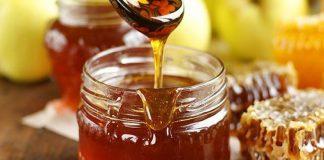 وزارة الفلاحة تفتح ملف العسل المستورد من الصين والمروج على أنه منتوج مغربي