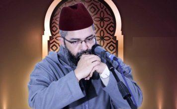 د. البشير عصام: الحجاب ومعرفة الله.. وشهوة التنظير السطحي