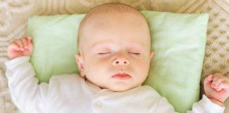 الصابون المضاد للبكتيريا خلال الحمل قد يؤدي لسمنة المواليد (دراسة)