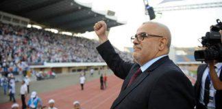 """بنكيران يدعو المغاربة للمشاركة بقوة في """"المسيرة المليونية"""""""
