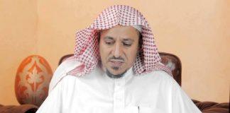 اعتقال الشيخ سعد البريك من جديد.. وتستمر حملة الاعتقالات