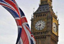 المحكمة العليا البريطانية: قواتنا انتهكت حقوق المدنيين في العراق