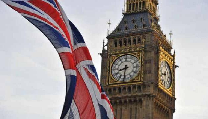 شكاوى من التحرش الجنسي في البرلمان البريطاني