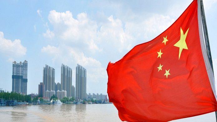 الصين تنتقد اتهام ترامب لباكستان بتوفير مأوى آمن للإرهابيين