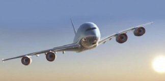 طائرة قادمة من باريس في اتجاه مراكش تضطر إلى الهبوط بعد الإبلاغ عن وجود متفجرات