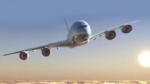 طائرة نرويجية تقطع رحلتها بعد تهديد بوجود قنبلة على متنها