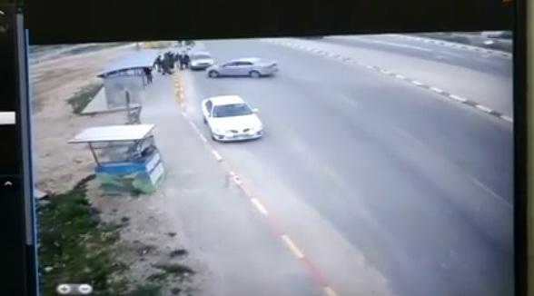 اعتقال شخص ثان في هجوم السويد