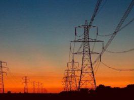 التيار الكهربائي ينقطع في كافة التراب المغربي السبت المقبل